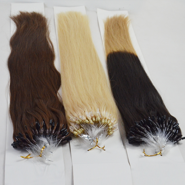 Wholesale best sell micro ring loop 100 human hair extension wj031 wholesale best sell micro ring loop 100 human hair extension wj031 china wholesale best sell micro ring loop 100 human hair extension wj031 supplier pmusecretfo Image collections