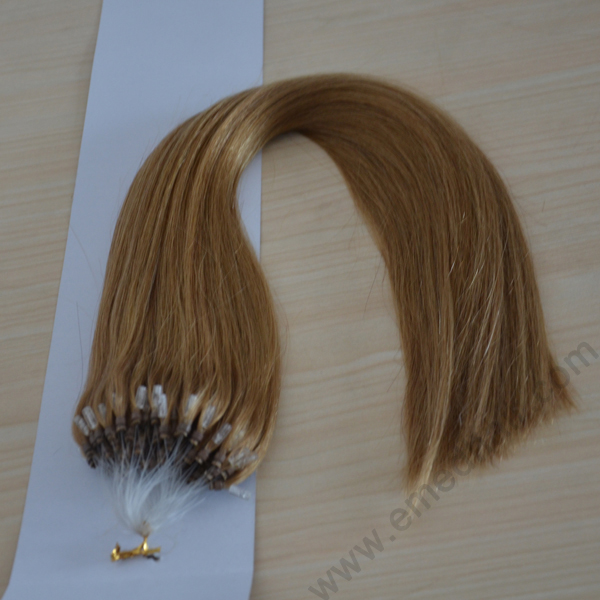 micro loop hair extensions uk