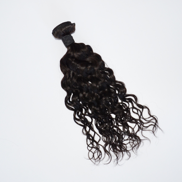 Wholesale Peruvian Human Hair Weave Vendor Virgin Remy Hair Extensions Natural Wave Weft  LM236