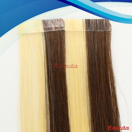 Tape in Hair Extension-2