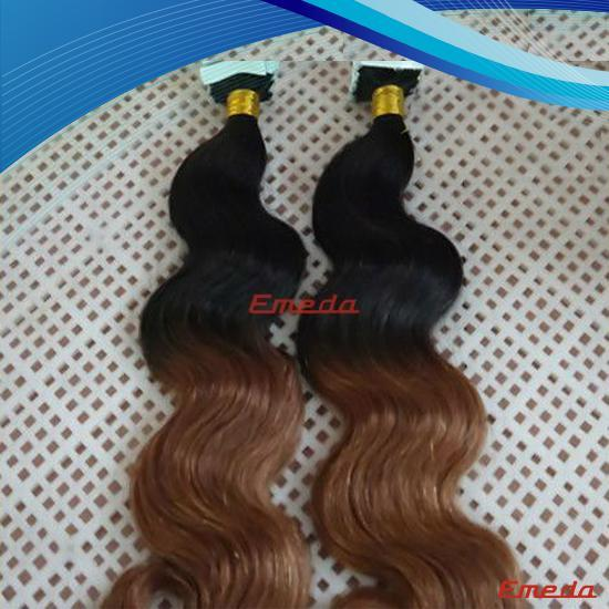 Tape in Hair Extension-3