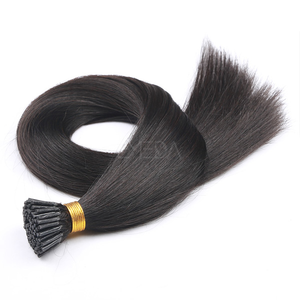 Premium 100 real human remy i tip hair extensions cx090 china premium 100 real human remy i tip hair extensions cx090 pmusecretfo Images