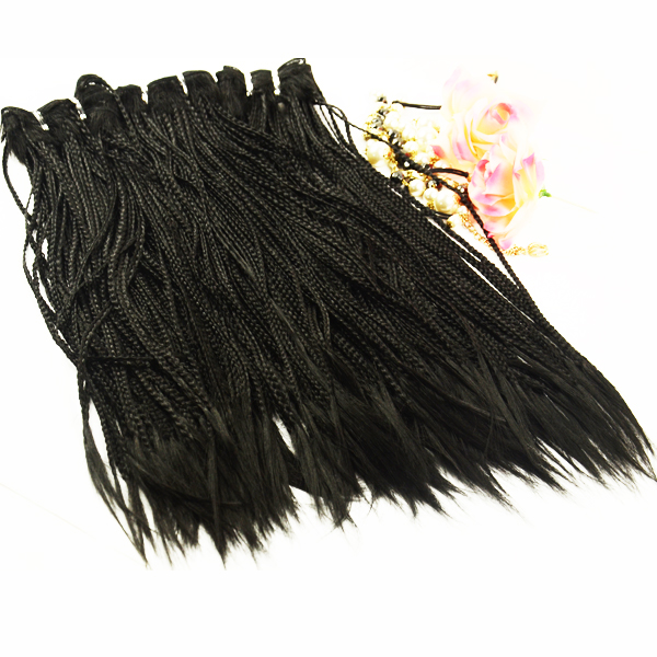wholesale brazilian hair weave 100 human hair good feedback braid in human hair bundles HN178