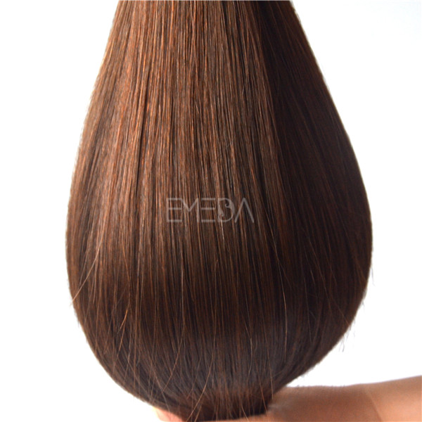 Wholesale hair extensions europe