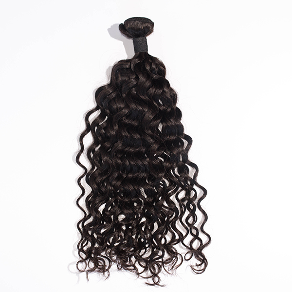 Deep Weave  Hair Extension lp122