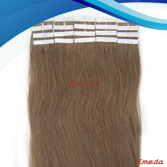 Tape in Hair Extension-7