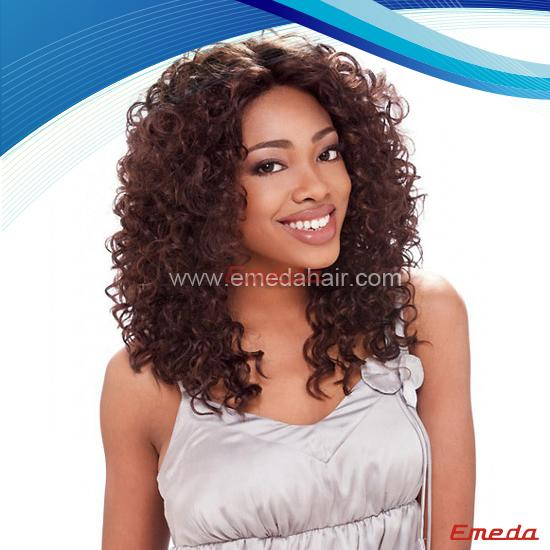 lace front wigs for white women synthetic
