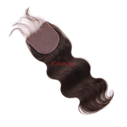 silk base full lace wig suppliers