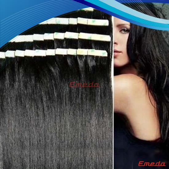 Tape in Hair Extension-12