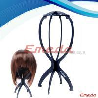 metal wig stand
