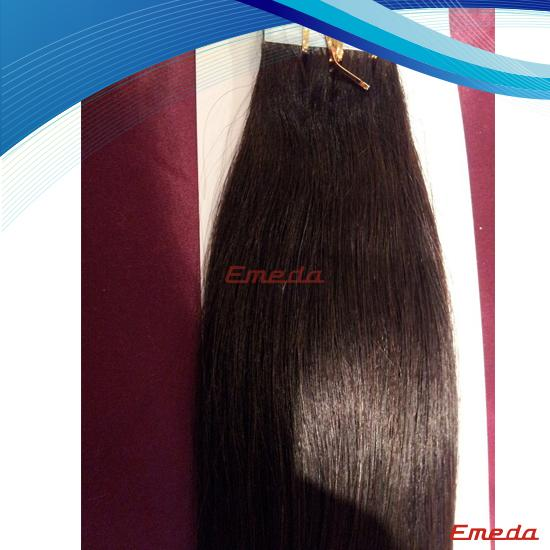 Tape in Hair Extension-11