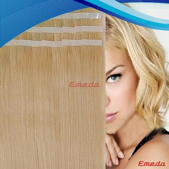 Tape in Hair Extension-9