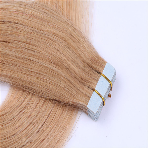 where to buy tape hair extensions