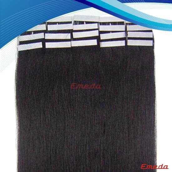 Tape in Hair Extension-6