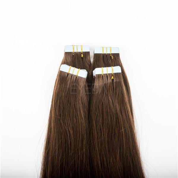 The Best Virgin Remy Hair 36