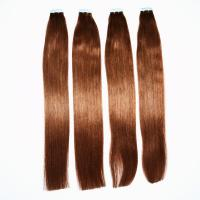 26 Inches Tape Human Hair Extension lp116