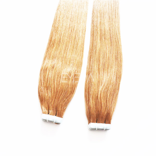 Uk Hair Extensions Wholesalers 85