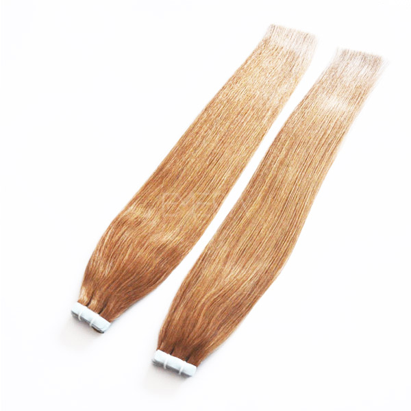Uk Hair Extensions Wholesalers 65