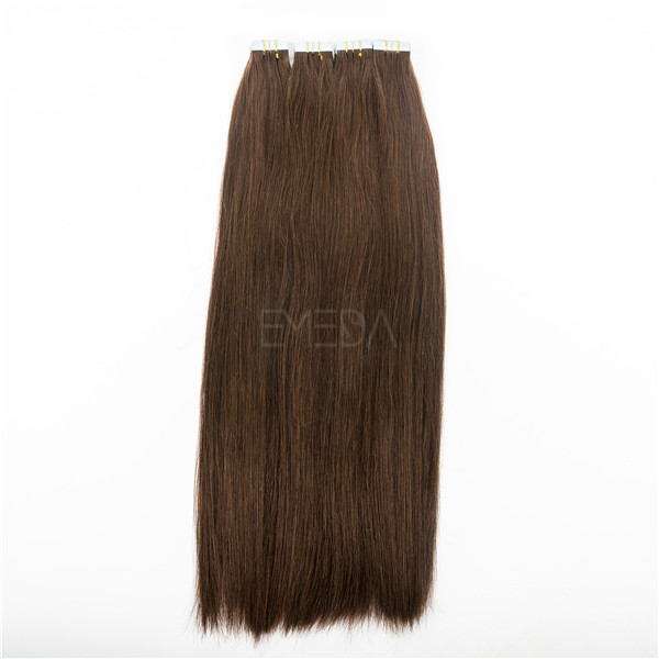 Best Remy Tape In Hair Extensions Hair Extensions Richardson