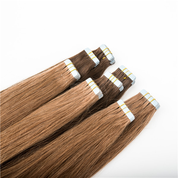 Grade 10a virgin brazilian tape in hair extensions yj china grade grade 10a virgin brazilian tape in hair extensions yj pmusecretfo Images