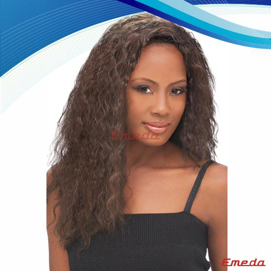 african american full lace wigs