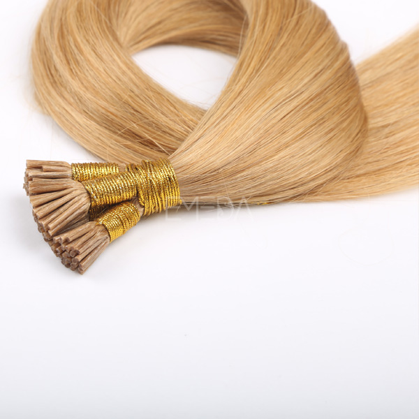 Itip Keratin Bond One Piece Hair Extensions Cx091 Emeda Hair