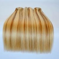 remy hair extension in Australia lp158
