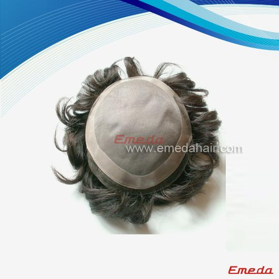 mens wigs for sale