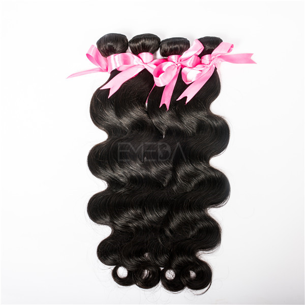 Factory grade 10a virgin unprocessed hair planet hair extensions factory grade 10a virgin unprocessed hair planet hair extensions uk yj198 china factory grade 10a virgin unprocessed hair planet hair extensions uk yj198 pmusecretfo Images