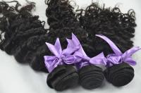 Best Wholesale Weave Hair Vendors unprocessed Brazilian Hair Products YL170