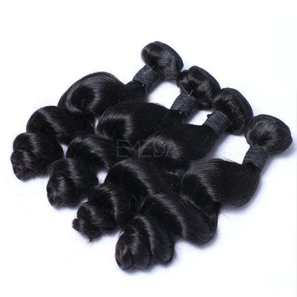 Lush Remy Hair Extensions Reviews Hair Weaving Cx061 Emeda Hair