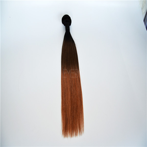 EMEDA Hair 100% natural indian human hair price list lp176