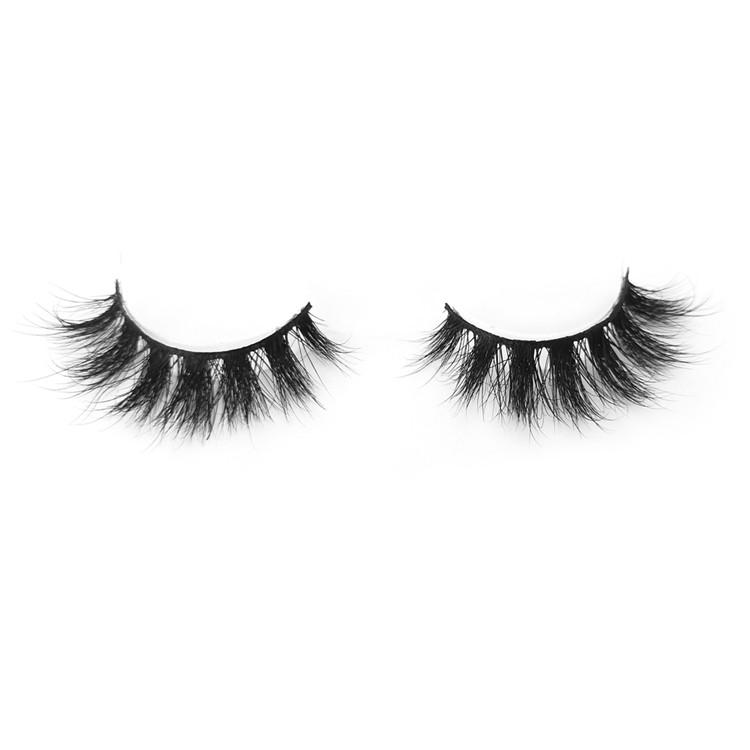 0dfc133527e Custom Lashes Packaging Mink Lashes Private Label Manufacturer PY1 ...