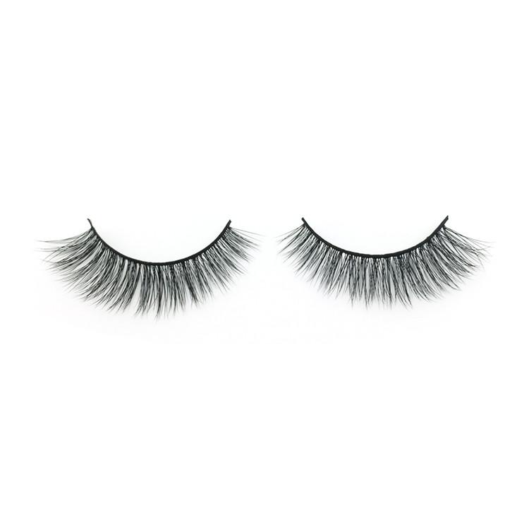 f40c331c26c Eyelashes Vendors Custom Eyelash Box False Eyelash Packaging PY1 ...