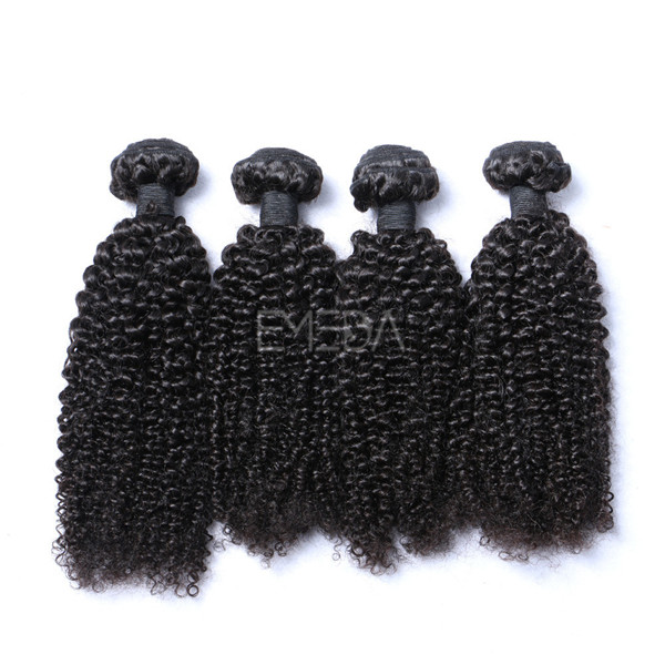Wholesale buy 20 inch human hair extensions wholesale YJ230