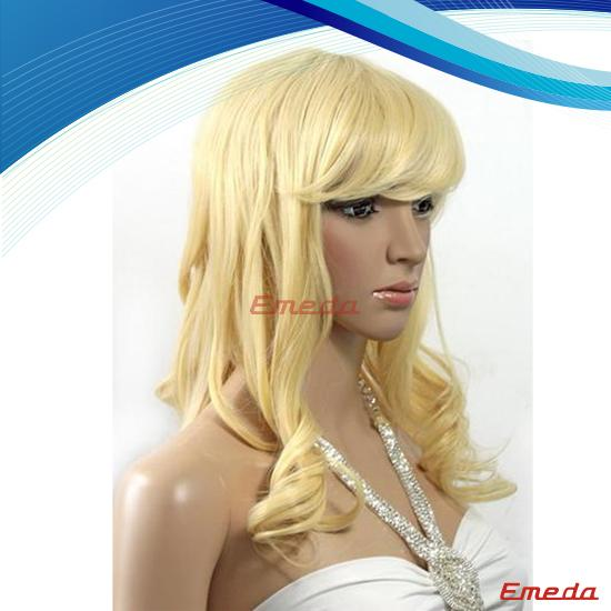 wholesale  party wig