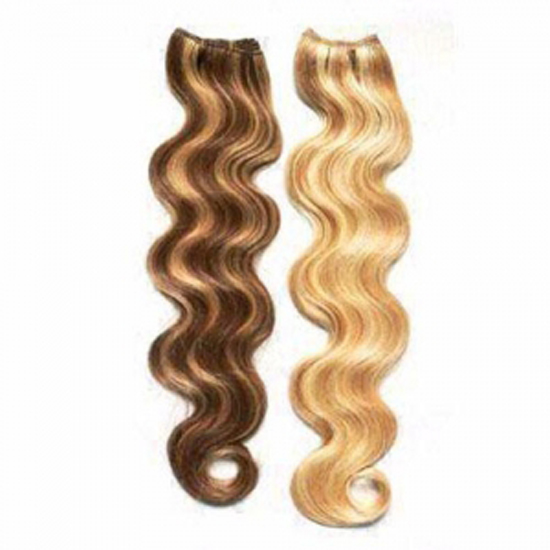 unprocessed 5a grade cheap 100% brazilian virgin hair extension