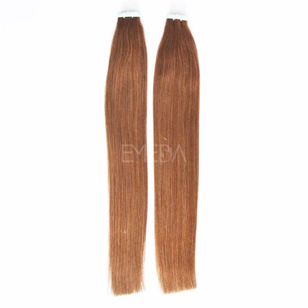 tape in hair extensions wholesalers in American LP125
