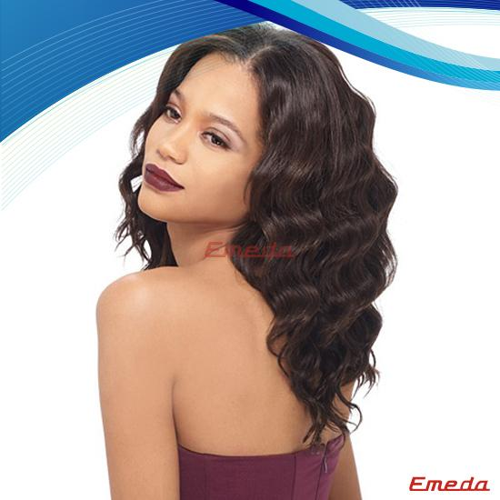 cheap glueless full lace wig
